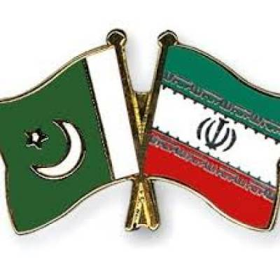 Embassy of Pakistan in Tehran organizes interactive session with Pakistani students on Kashmir, July 23, 2020