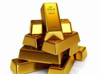 Gold price jumps Rs2300 to Rs117,300 per tola July23, 2020