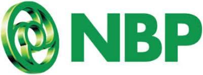 Narodowy Bank Polski - Internet Information Service