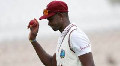 West Indies bowl in England decider , july 24, 2020