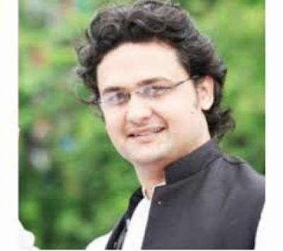 PM Imran Khan only leader elected from 5 constituencies : Faisal Javed