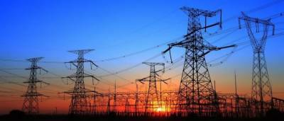 There would be no power load-shedding during Eid-ul-Adha holidays July 25, 2020