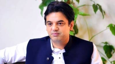 Tigers Force has resilience to stand shoulder to shoulder with government in any challenge :Usman Dar