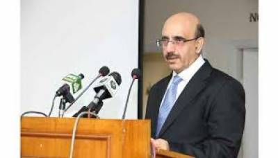 AJK President urges Kashmir-origin British councilors to lobby for Kashmir issue settlement, july 27, 2020