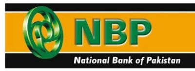 NBP Rates 2 Karachi. july 27, 2020