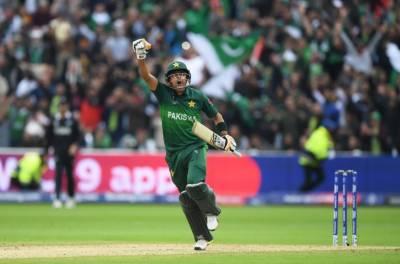 Pakistan captain Babar Azam better than Wasim, Waqar, Miandad and Younis, former player says, July 27, 2020