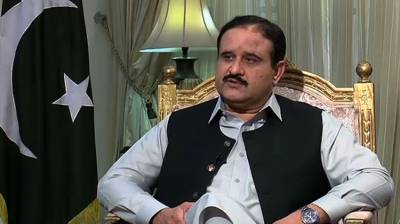 PTI Govt believes in practical steps for welfare of people: Buzdar July 27, 2020