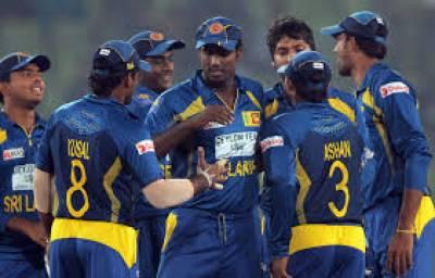 Sri Lanka cricket announces premier league in August. July 27, 2020