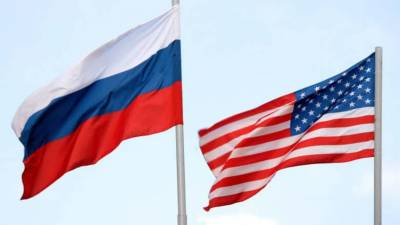 US, Russia to hold talks on arms control, space security in Vienna today July 27, 2020