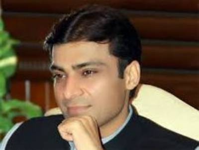 Court adjourns hearing of assets case against Hamza Shahbaz july 28, 2020