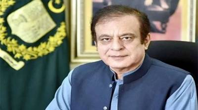 Govt striving for making NAB laws more transparent: Shibli July 28, 2020