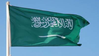 Saudi Arabia expresses support, keenness for security & stability of Iraq July 28, 2020
