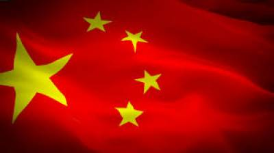 China urges India to correct wrongdoings of banning Chinese apps Julyy 29, 2020