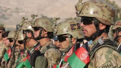 Taliban announces three-day ceasefire in Afghanistan for Eid-ul-Adha July 29, 202