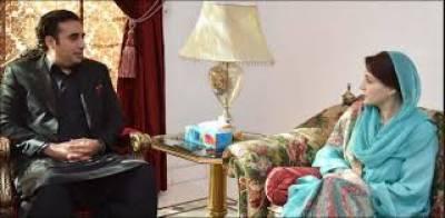 Bilawal appoints office-bearers July 30, 2020