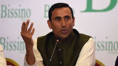 Younis pins hopes on Pakistan batsmen to post big totals July 30, 2020