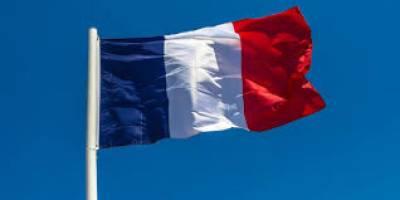France suspends Morgan Stanley as bond dealer Aug 04, 2020