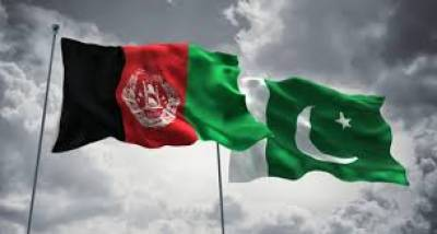 Pakistan's exports to Afghanistan decrease 25.46% during FY 2019-20 Aug 04, 2020