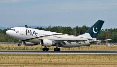 PIA air crash victims' families to get Rs 10 million each Aug 04, 2020