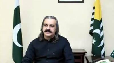 5th August another black day in history of Kashmir: Gandapur August 05, 2020