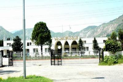 AJK Legislative Assembly passes resolution, condemns revocation of special status of IIOJK August 05, 2020