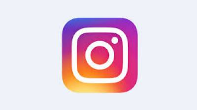 Instagram adds video snippets in TikTok challenge Aug 05, 2020