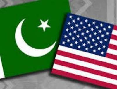 Pakistan earns US $ 1302 mln from IT services' export Aug 05, 2020