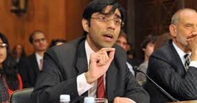 Pakistan's new map beginning, Kashmir's freedom from Indian occupation: Dr Moeed Aug 05, 2020