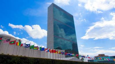 UN experts call on India, world to take action to address alarming HR situation in IIOJ&K August 05, 2020