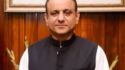 Aleem Khan for talks with sugar mills to lower price for consumers Aug 06, 2020