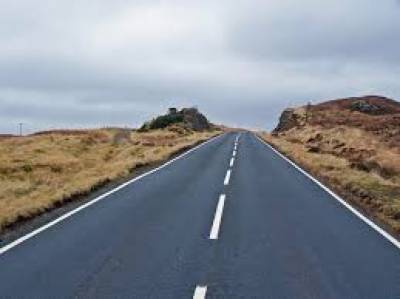 Balochistan govt to construct 4000 kms roads during financial year 2020-21 Aug 06, 2020