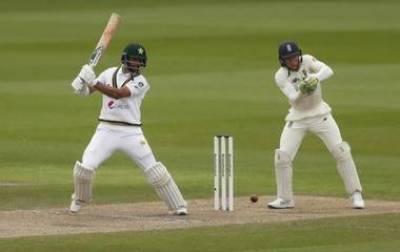 Cricket: England v Pakistan 1st Test scoreboard Aug 06, 2020