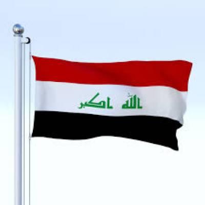 Iraq to list hazardous materials after Beirut blast Aug 06, 2020