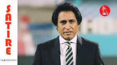 Pak team needs to pat on their back for playing quality cricket: Ramiz Raja