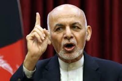 Afghans begin mega gathering to decide fate of 400 Taliban prisoners Aug 07, 2020