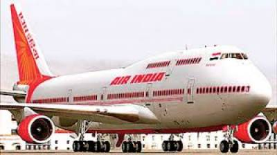 Airliner skids off runway in India, at least two dead Aug 07, 2020
