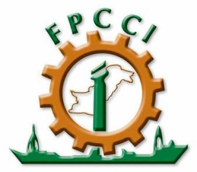FPCCI welcomes GoPb advice to federal govt to reopen restaurants, marriage halls August 07, 2020