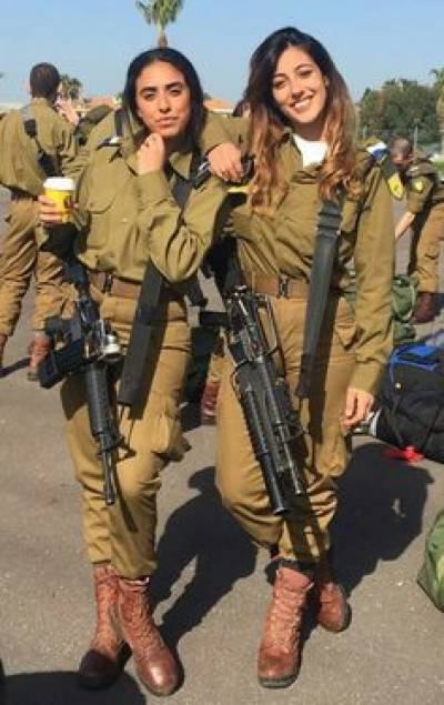Israeli army says downs drone arriving from Lebanon Aug 07, 2020