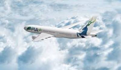 PIA contemplates to initiate its flights to Iraq during Muharram Aug 07, 2020