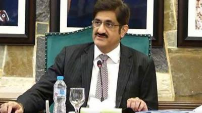Sindh govt decides to reopen schools, business activities in province August 08, 2020