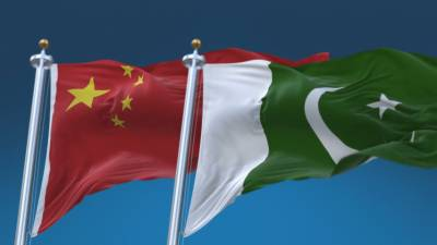 China, Pakistan's universities to promote cooperation in textile under CPEC Aug 10, 2020