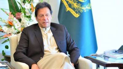 PM urges UN to play its role in addressing grave situation in IIOJK August 10, 2020