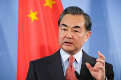 China urges India to provide non discriminatory business environment to Chinese companies