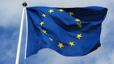 EU agrees MoU with eight partners in support for Covid-19 fight August 12, 2020