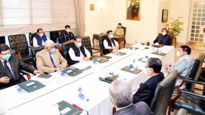 Govt would continue to make every effort to facilitate business community: PM August 12, 2020