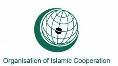 Human Rights of OIC condemns illegal annexation plan of Palestinian lands by Israel August 12, 2020