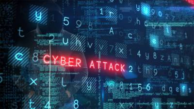 Pakistan's Intelligence Agencies identify major cyber-attack by India August 12, 2020