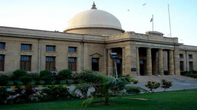 SC directs NDMA to clean all nullahs, encroachments in Karachi August 12, 2020