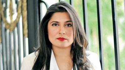Sharmeen Obaid Chinoy nominated for 41st Emmy Awards August 12, 2020