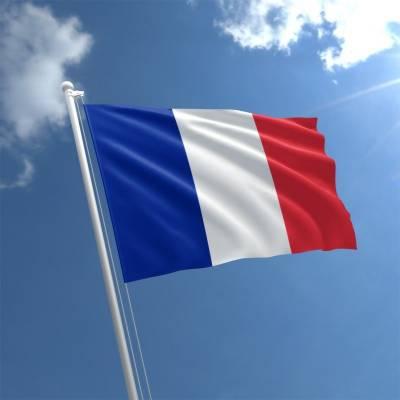 France boosts naval presence in Mediterranean as Turkey, Greece quarrel Aug 13, 2020